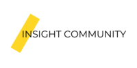 INSIGHT COMMUNITY