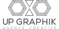 OXO UP GRAPHIK